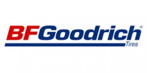 Logo partner BF Goodrich