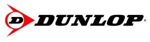 logo partner Dunlop large